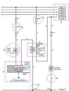 electrical wiring diagram 2005 nubira lacetti how to read electrical wiring diagram