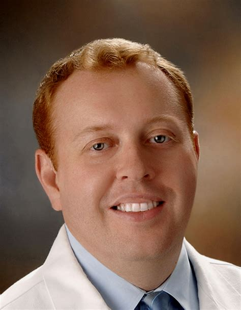 Professional Mba South Carolina by Varnville South Carolina Surgeon Selected To The Quot America