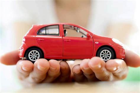aapkehisaabse hdfc banks car loan repayment scheme