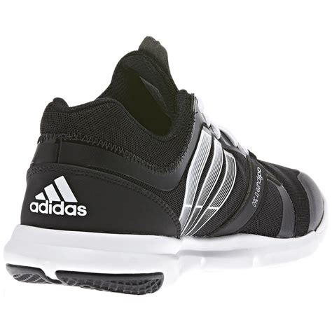 adidas training shoes adidas adipure trainers 360 men s shoes boots trainers