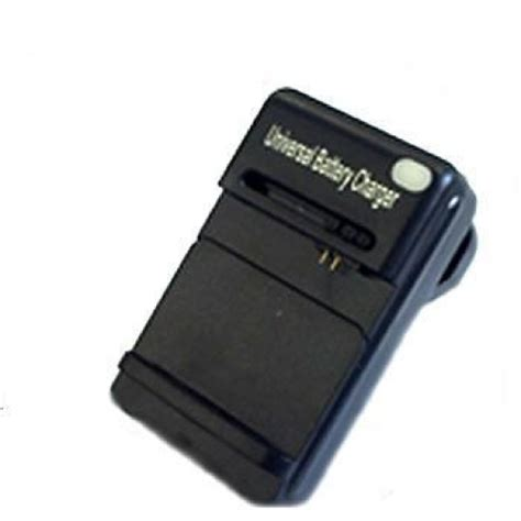 battery chargers for mobile phones mobile phone repairs instant quote