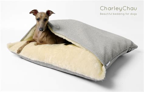 buy dog bed tunnel dog bed where to buy