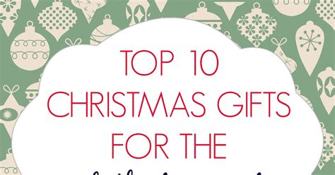 cloth diaper revival top 10 christmas gifts for the cloth
