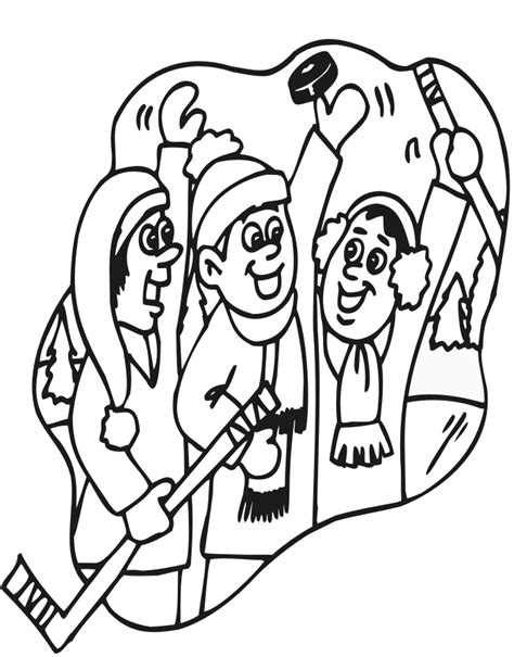 pittsburgh penguins coloring pages free free coloring pages of pittsburgh penguins