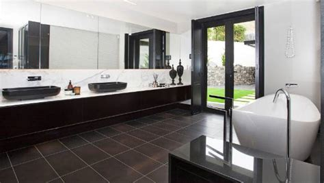 interior design competition nz from earthquake write off to award winning home for