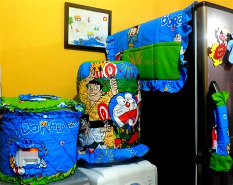 Gkm Set Doraemon keterangan produk gkm doraemon yukata biru toko bunda
