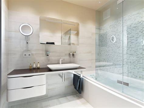 decorar interiores modernos decoraci 243 n de interiores modernos