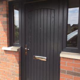 home design group belfast composite doors the home design group belfast