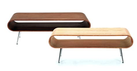 coffee table rounded corners coffee table rounded edges the coffee table