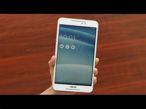 Samsung S6 Kelebihan Dan Kekurangan review kelebihan dan kekurangan asus fonepad 8