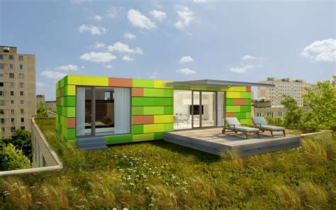 modulhaus schweiz immobilien schweiz vaduz casaplaner modulhaus schweiz
