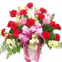 Home Interior Design Gurgaon Flower Bouquet In Gurgaon Flower Bouquet In Haryana India
