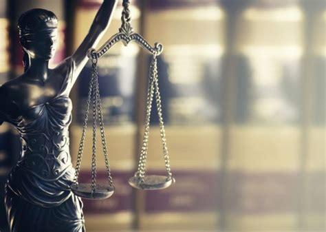 test d ingresso giurisprudenza simulazione simulazione test giurisprudenza 2017 materiale e risorse