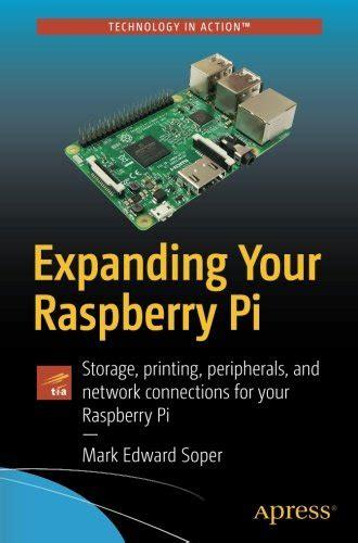 E Book Raspberry Pi Networking Cookbook expanding your raspberry pi pdf free smtebooks