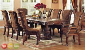 formal dining room sets for residence real estate