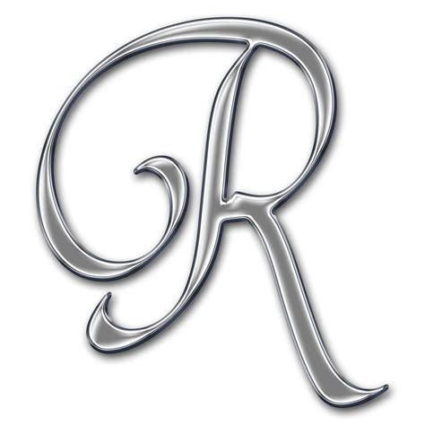 lettere mobili r letter wallpaper for mobile
