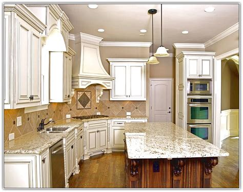 white or off white kitchen cabinets off white kitchen cabinets glazed white kitchen cabinets