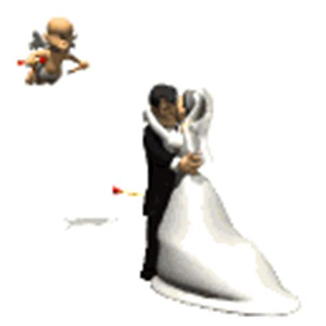 Wedding Animation Philippines by Wedding Graphics Free Wedding Graphic Theme Web Set