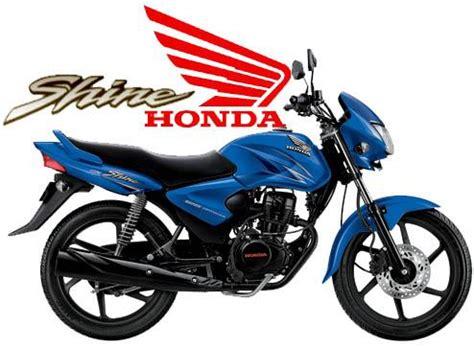 kolkata india ads  vehicles motorcycles