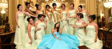 Dance Decorations Find And Hire Quincea 241 Era Entertainment And Performers