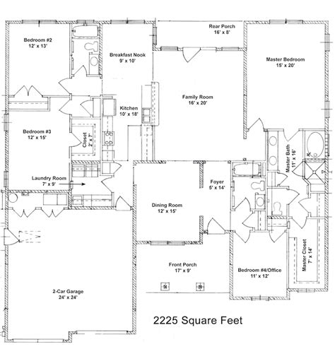 keystone homes floor plans keystone homes floor plans