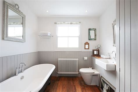 Edwardian Bathroom Ideas by Top Bathroom Trends Set To Make A Big Splash In 2016