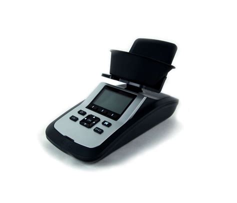 money weighing scales banknote coin banknote and coin weighing scales counter money point