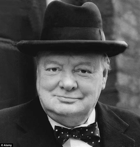 biography winston churchill eutopia