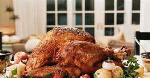 thanksgiving dinner ny thanksgiving dinner will cost you a few more pennies this
