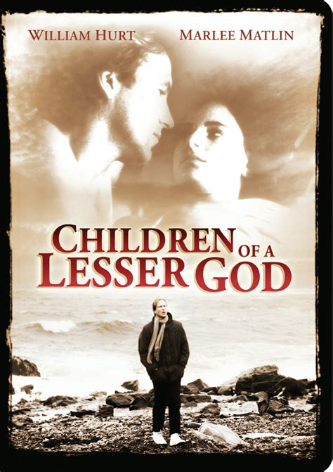 child of a mad god a tale of the coven books children of a lesser god dvd release date