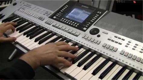 best lighted keyboard piano musical keyboard reviews the best brands keytarhq