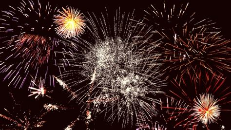 when is new year 2017 in philippines new year s events countdown to 2017 philippine primer