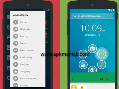 launcher pro full version apk smart launcher pro 3 apk full version free download for