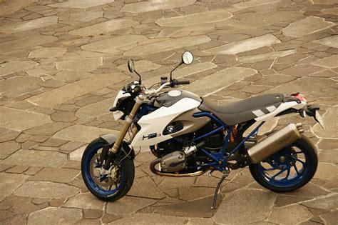 Bmw Motorrad Hp2 by Bmw Motorrad Hp2 Megamoto 一切の妥協を排したロードスポーツへのこだわり 試乗インプレ