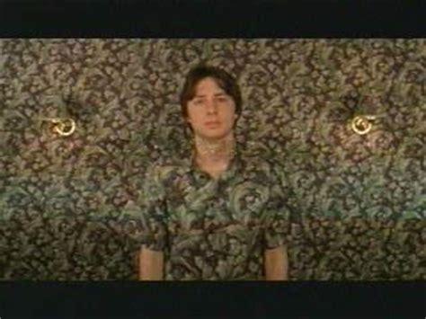 Garden State Cast view clip