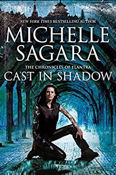 cast in deception the chronicles of elantra books cast in shadow the chronicles of elantra book 1 kindle