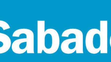 horario de banco sabadell bbva cromos futbol