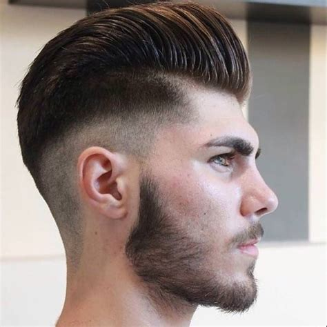 best mens pubic hair style close cut men haircut ideas 2017 2018 best cars reviews