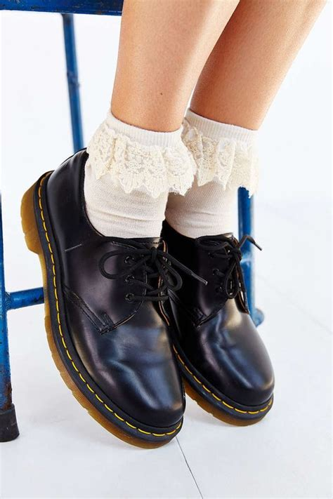Sepatu Balet Bertali sepatu nyaman yang nggak ber heels memang dicari ini 11