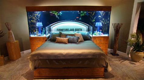 fish tank bed frame fish tank bed frame www pixshark com images galleries with a bite