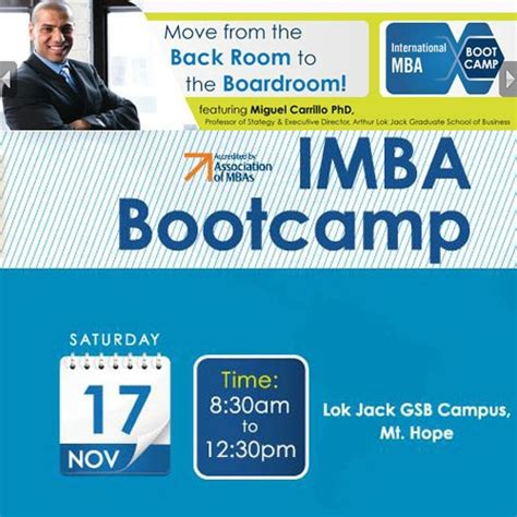 Of Mba Program Requirements by International Business Mba In International Business