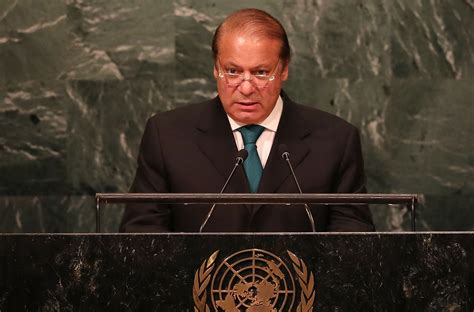 Pakistan Address Finder Pakistan Holds Court Hearings On Nawaz Sharif S Future Time