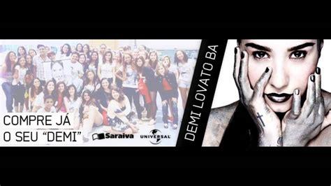 demi lovato songs remix demi lovato mix songs youtube