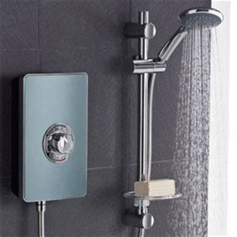 Shower For Electric Shower Showering Electric Showers Vado