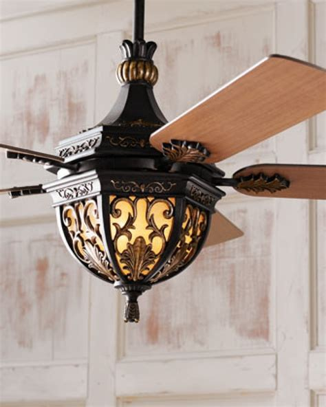 high end ceiling fans adjustable high end ceiling fans home ideas collection