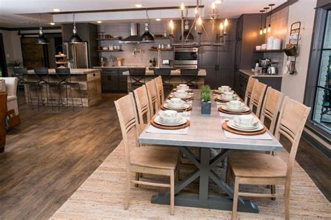 most recent fixer upper 98 best images about joanna and chip gaines kitchens