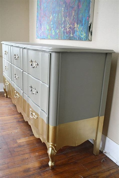 gold dresser 25 best ideas about gold dresser on pinterest gold