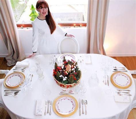 preparazione della tavola come preparare la tavola con stile casa di vita