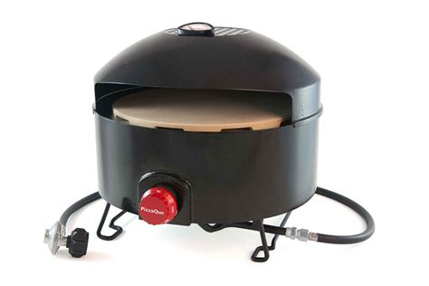 stovetop pizza oven pizzaque portable pizza oven pizzacraft