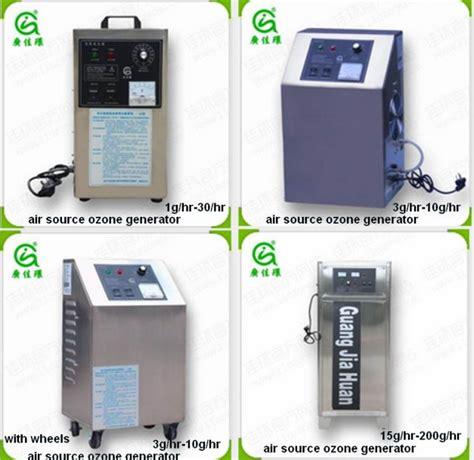 grow room generator diy ozone generator grow room ozone generator duct ozone generator diy buy ozone generator